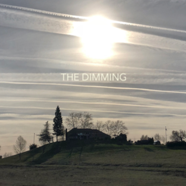 Video The Dimming: Exposing The Global Climate Engineering Cover-Up